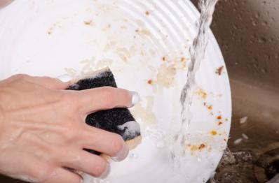 菌落总数ATP荧光检测仪维护厨房卫生环境
